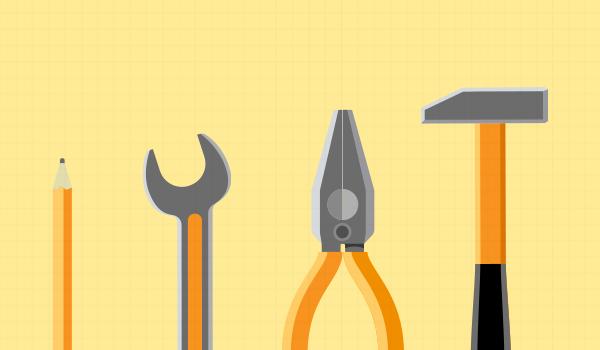 Diferentes especializações da engenharia – e suas atuações